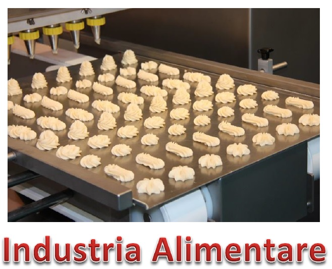 ind.alimentare