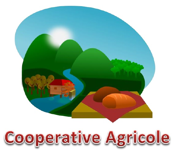 coop.agricole